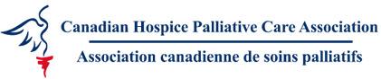 chpc-logo