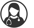 enhancing-icon