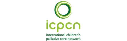 icpcn-logo
